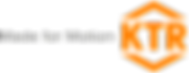 KTR Brasil, KTR Rio de Janeiro, Acoplamento KTR, Acoplamentos KTR, Acoplamento Cubo Padrão, Acoplamento Flexíveis, Acoplamento Lâminas, Acoplamento ROTEX, Acoplamentos Rio de Janeiro, Acoplamentos Macaé, KTR Macaé, KTR Brasil Macaé
