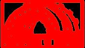UNITEC Rio de Janeiro, Freios Industriais Rio de Janeiro, Embreagens Industriais Rio de Janeiro, Embreagem Pneumática, Embreagens Pneumáticas, Freios Pneumáticos, Freio Pneumático, Embreagem Nardini, Embreagem Romi, Freio de Segurança, Discos de Embreagem