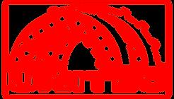 UNITEC FRICTION, Freios Industriais, Embreagens Industriais, Embreagens Pneumáticas, Freio Pneumático, Freio de Segurança, Embreagem Eletromagnética, Freio Eletromagnético, Discos Embreagem, Lamela Embreagem, Limitador de Torque, Embreagem de Discos