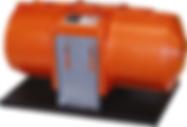 Protetor PCG, Capa de Acoplamento, Proteção de Acoplamento, Tampa Acoplamento, Protetores Eixos Girantes, Tampa para Bomba, Norma NR-12, Norma NR12, Protetores de Acoplamentos Flexguard, Protetor para acoplamentos