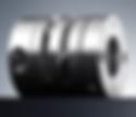 KTR Brasil, KTR Brazil, KTR Rio de Janeiro, Acoplamento RADEX-NC, KTR RADEX-NC, RADEX-NC EK, RADEX-NC DK, Acoplamento Encoder, Acoplamento Posicionador, Acoplamento de Precisão, Acoplamento de Lâminas Miniatura