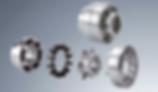 KTR Brasil, KTR Brazil coupling, KTR Rio de Janeiro, KTR Macae, KTR ROTEX, ROTEX SPIDER, Acoplamento Rotex, Acoplamento Spidex, Acoplamento Normex, Acoplamento Vulbraflex, Acoplamento KTR, Aciobras, Thomas Tecnica