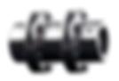 Acoplamentos KTR, Acoplamento KTR, Acoplamentos KTR RADEX-N, Acoplamento KTR RADEX-N, Acoplamentos RADEX-N, Acoplamento RADEX-N, Acoplamento de Lâminas, Powerflex, Lamiflex, John Crane, Flexibox, Metastream