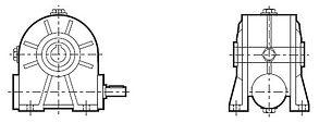 RI I, Motorredutor STM RI,Motorredutor STM,Motorredutor, Redutor de Velocidade, Redutor, Redutores de Velocidade, STM RMI, STM RMU, STM RI, STM CRMI, STM CRI, STM do Brasil, STM do Brasil Redutores, Caixa de Redução, RI I, STM RI I