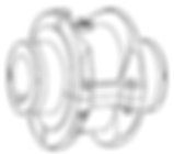 FALK Brasil, FALK Rio de Janeiro, FALK Macaé, Acoplamento Falk T10, Acoplamento Tipo T, Acoplamento de Grades, Acoplamento de Grades Tipo T, Acoplamento Falk Steelflex, Acoplamento Steeflex, Acoplamento WDS, Acoplamento PTI, Lovejoy, Metalflex, Aciobras