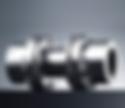 KTR Brasil, KTR Brazil, KTR Rio de Janeiro, Acoplamento de Lâminas, Acoplamento Powerflex, Acoplamento Lamiflex, Acoplamento John Crane, Acoplamento TSKS, RIGIFLEX-N, API 671, API 610, Lâminas RIGIFLEX, Lamelas Flexibox