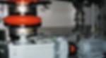 Rexnord Brasil, Acoplamento Omega, Acoplamentos Omega, Acoplamento Rexnord Omega, Acoplamentos Rexnord Omega, Rexnord Omega, Acoplamento de Pneu, Acoplamento Bipartido, Acoplamento Flexível Bi-partido, Acoplamento Antares, Omega E, Omega ES
