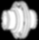 FALK Brasil, FALK Rio de Janeiro, FALK Macaé, Acoplamento Falk F, Acoplamento Tipo F, Acoplamento de Grades, Acoplamento de Grades Tipo F, Acoplamento Falk Steelflex, Acoplamento Steeflex, Acoplamento WDS, Acoplamento PTI, Lovejoy, Metalflex, Aciobras