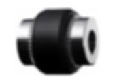 KTR BoWex, Acoplamentos KTR BoWex, BoWex, Acoplamento HDA, Acoplamento de Engrenagens, KTR Rio de Janeiro, KTR Brasil, KTR Macaé