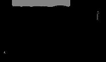 Redutores de Velocidade, Buchas GGB, Mancais GGB, Freios e Embreagens, Discos de Fricção