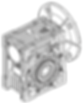 Eixo de Saída Redutor, Redutor de Velocidade STM UMI, Redutores de Velocidade STM, STM UMI, STM UMI eixo, STM do Brasil, STM do Brasil Redutores, Caixa de Redução, Bonfiglioli, Siti Zara, Redutores SEW, Cestari, Redutores NORD