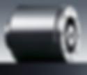 KTR Brasil, KTR Brazil, KTR Rio de Janeiro, Acoplamento KTR MINEX, Acoplamento Magnético, Acoplamento Imãs, Magnetic Coupling Brazil, Acoplamento Magna Drive