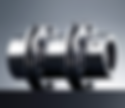 KTR Brasil, KTR Brazil, KTR Rio de Janeiro, Acoplamento de Lâminas, Acoplamento Powerflex, Acoplamento Lamiflex, Acoplamento John Crane, Acoplamento TSKS, RADEX-N, NANA1, NANA2, NANA3, NN, Lâminas RADEX, Lamelas Flexibox