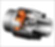 KTR Brasil, KTR Brazil, Acoplamentos KTR, Limitadorde Torque KTR, Limitador de Torque, KTR-SI, Limitador de Torque com Acoplamento, Acoplamentos Macaé, Acoplamentos Rio de Janeiro, Acoplamentos Mossoró, Acoplamentos Natal