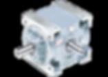 Redutor de Velocidade, Bonfiglioli Rio de Janeiro, Bonfiglioli Brasil, Redutor Bonfiglioli, Engrenagens Helicoidais, Transmissão 90 graus, Transmissão mecânica, Transmisão industrial
