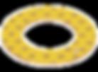 GGB Bearings, GGB Brasil, Buchas GGB, Mancais GGB, Buchas Autolubrificantes, Bucha Autolubrificante, Mancais Autolubrificantes, Anel de Encosto DX, GGB DX, GGB DX10