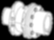 FALK Brasil, FALK Rio de Janeiro, FALK Macaé, Acoplamento Falk T35, Acoplamento Tipo T35, Acoplamento de Grades, Acoplamento de Grades Tipo T35,Acoplamento Falk Steelflex, Acoplamento Steeflex, Acoplamento WDS, Acoplamento PTI, Lovejoy, Metalflex, Aciobras