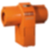 Falk Orange Peel, Protetor de Eixos Rotativos, Guarda Acoplamento, Flexguard, Guarda Bombas