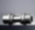 KTR Brasil, KTR Brazil, KTR Rio de Janeiro, Acoplamento de Lâminas, Acoplamento Powerflex, Acoplamento Lamiflex, Acoplamento John Crane, Acoplamento TSKS, RIGIFLEX-HP, API 671, API 610, Lâminas RIGIFLEX, Lamelas Flexibox
