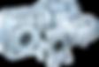 Redutor Bonfiglioli, Redutores de Bonfiglioli, Bonfiglioli Rio de Janeiro, Bonfiglioli Recife, Redutor VF, Redutor W, Motorredutor Bonfiglioli, Moto Redutor Bonfiglioli, Motoredutor Bonfiglioli, Zara Redutores, SEW Redutores, Redutor de Velocidade