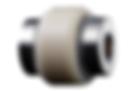 Acoplamentos KTR, Acoplamento KTR, Acoplamentos KTR BoWex, Acoplamento KTR BoWex, Acoplamentos BoWex, Acoplamento BoWex, Acoplamento de Engrenagens, Acoplamento Unidade Hidráulica, Acoplamento HDA