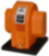 Protetor MCG, Capa de Acoplamento, Proteção de Acoplamento, Tampa Acoplamento, Protetores Eixos Girantes, Tampa para Bomba, Norma NR-12, Norma NR12, Protetores de Acoplamentos Flexguard, Protetor para acoplamentos