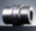 KTR Brasil, KTR Brazil, KTR Rio de Janeiro, Rotex Rio de Janeiro,Acoplamento KTR, Acoplamento Rotex, Aranha Rotex, Spider Rotex, Elemento Rotex, Acoplamento Spidex, Acoplamento Bowthruster, Bowthruster Coupling Rio de Janeiro, Couplings Brazil, KTR ROTEX