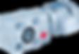 Redutor Bonfiglioli, Redutores de Bonfiglioli, Bonfiglioli Rio de Janeiro, Bonfiglioli Recife, Redutor A, Redutor Pendular, Motorredutor Bonfiglioli, Moto Redutor Bonfiglioli, Motoredutor Bonfiglioli, Zara Redutores, SEW Redutores, Redutor de Velocidade