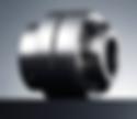 KTR Brasil, KTR Brazil, KTR Rio de Janeiro, Poly-Norm Rio de Janeiro,Acoplamento KTR, Acoplamento Poly-Norm, Acoplamento Normex, Acoplamento Nor-mex, Acoplamento Vulkan E, Acoplamento Flexomax, Couplings Brazil