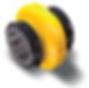 Rexnord Brasil, Acoplamento Viva, Acoplamentos Viva, Acoplamento Rexnord Viva, Acoplamentos Rexnord Viva, Rexnord Viva, Acoplamento de Pneu, Acoplamento Bipartido, Acoplamento Flexível Bi-partido, Acoplamento Antares, Viva V, Viva VS, Viva VSX