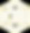 KTR, Acoplamentos KTR, KTR Brasil, KTR Brazil, KTR Rio de Janeiro, KTR Acoplamentos, Acoplamento KTR, KTR Macaé, Acoplamentos Macaé, Acoplamento, Acoplamentos, ROTEX, ROTEX GS, ROTEX Spider, Elemento ROTEX
