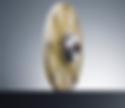 KTR Brasil, KTR Brazil, KTR Rio de Janeiro, Acoplamento BoWex, Acoplamento Motor Combustão, Acoplamento M, Acoplamento de Engrenagens, Acoplamento de Volante, Acoplamento Pinoflex, Vilkan Pinoflex