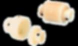 Acoplamentos KTR, Acoplamento KTR, Acoplamentos KTR BoWex JR, Acoplamento KTR BoWex JR, Acoplamentos BoWex JR, Acoplamento BoWex JR, Acoplamento de Engrenagens, Acoplamento Unidade Hidráulica, Acoplamento HDA, BoWex JRM
