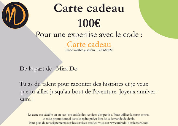 CC100€.jpg