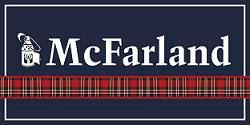 McFarland_&_Company_logo.jpg