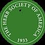 hsa-logo-seal-364.png