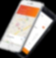 mindbody-app.png