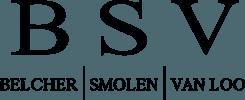 bsvlaw_logo.png