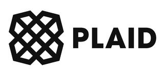 plaid logo.png