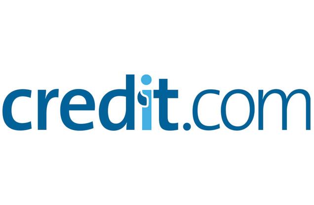 Credit.com-Logo.jpg