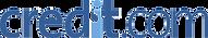 credit_dot_com_large_logo.png