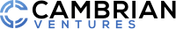 cambrian_logo_200.png