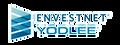yodlee_rec.png