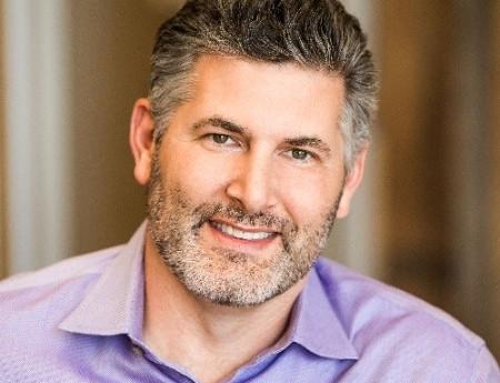 Product Lessons w/ Adam Nash