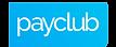 payclub_rec.png
