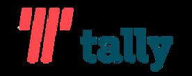 tally_rec.png