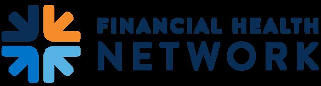 FinancialHealthNetwork_large (1).png