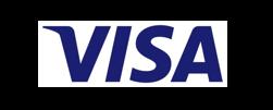 visa_rec.png