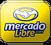 logotipo-mercado-libre-png-1.png