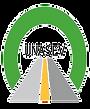 logo_UNASEV_presidencia_edited_edited_ed